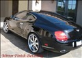 tn_Bentley Continental
