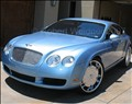 tn_2005 Bentley_Continental_GT WM