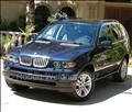 tn_2006 BMW-X5 WM