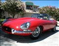 tn_1964 Jaguar-XKE WM
