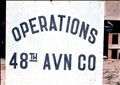 48th Aviation Company