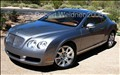 tn_2006 Bentley Continental GT WM