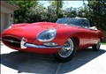 tn_1964 Jaguar XKE WM