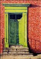 The Green Door II