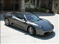 tn_2006 Ferrari-430 Spider WM