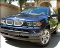 tn_2006 BMW X5 WM