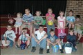 040609 Moose Lodge Easter Darlington Moose Lodge Easter Egg Hunt