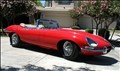 tn_1964 Jaguar_XKE WM