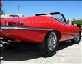 tn_1964_Jaguar XKE WM