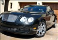 tn_Bentley_Continental_Flying_Spur WM