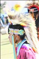 San Manuel Pow Wow 2009 Photos taken during the San Manuel Pow Wow 2009.  I like to use a very slow shutter speed with flash fill.