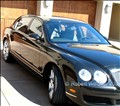 tn_Bentley Continental Flying-Spur WM