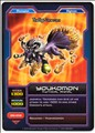 Digimon Cards http://www.freewebs.com/moviehitz/errorpage522.htm