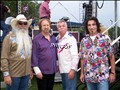 Oak Ridge Boys Photos